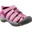 Keen Children Newport H2 Sandals Lilac Chiffon/Dahlia